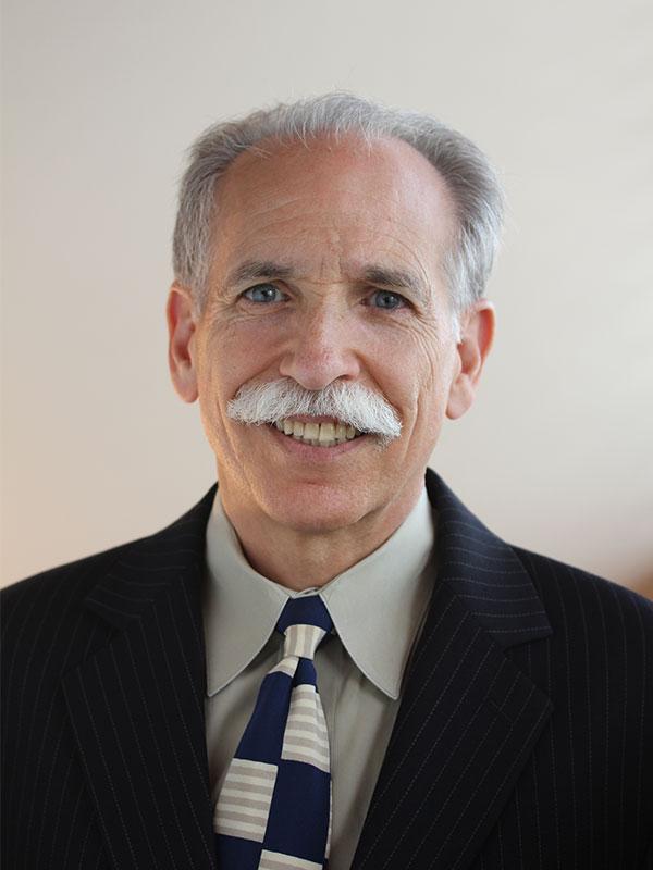Frank Jahn
