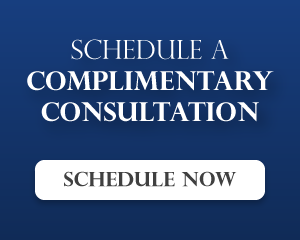 Schedule a Complimentary Consultation
